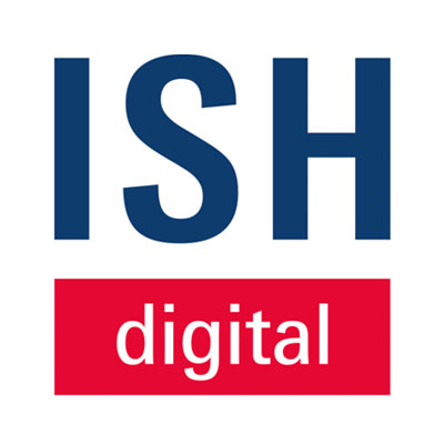 ISH DIGITAL