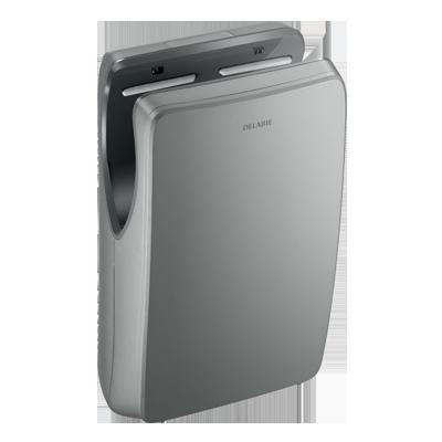 SPEEDJET 2 : Um secador de mãos eficiente e higénico