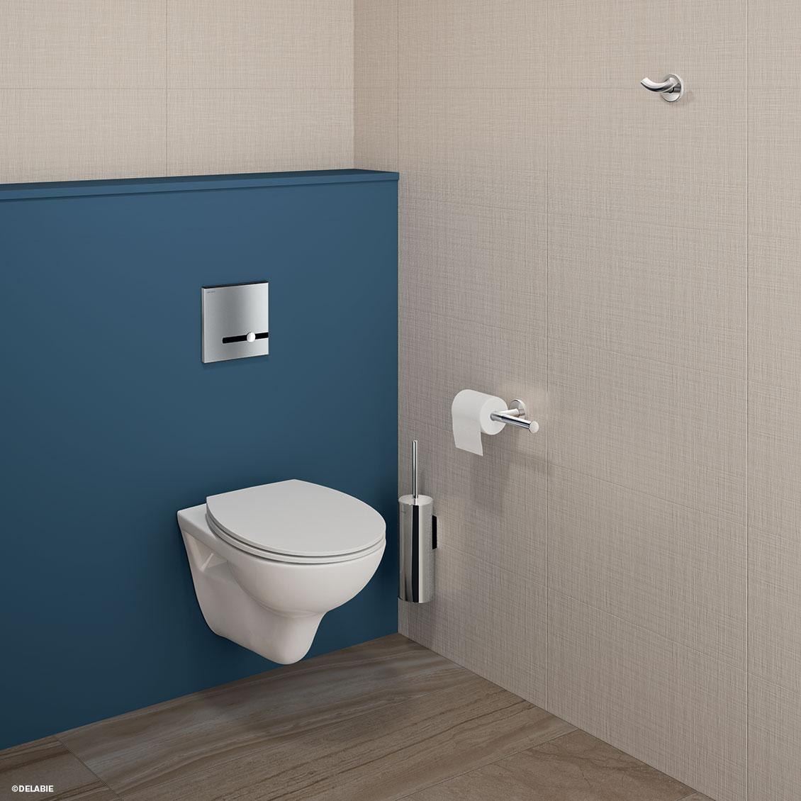 WC - Escritório
