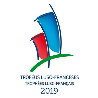 DELABIE vencedora do Troféu Investimento na 26.ª edição dos TROFÉUS LUSO-FRANCESES
