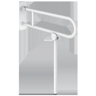 Barra de apoio rebatível Basic