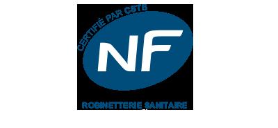 A criação da NF 077 MM*, norma específica para as torneiras destinadas ao meio médico, resulta em mudanças significativas na conceção das misturado...