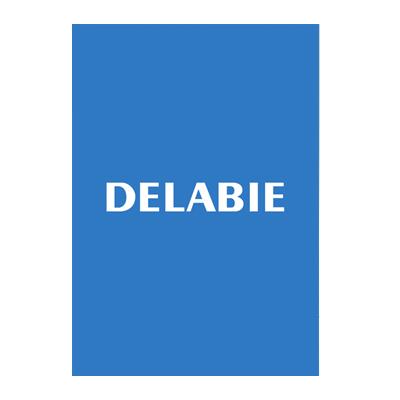 O Grupo DELABIE