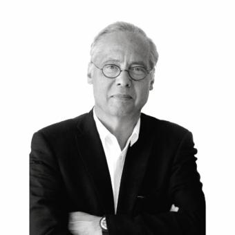 Denis Valode - Agência Valode & Pistre