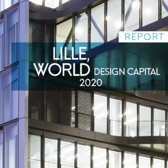 Lille capital do Design