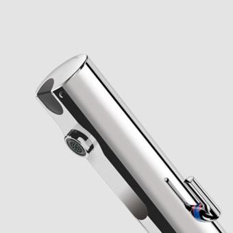 Misturadora eletrónica sobre bancada - Ref. 490006