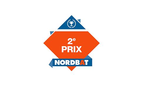 Concurso das Melhores Inovações - NORBAT 2018